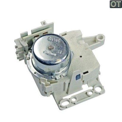 481232318006 module actuator whirlpool wasmachine