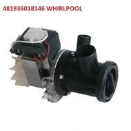 481936018146 afvoerpomp wasmachine whirlpool
