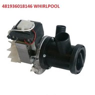 481936018146 pomp voor wasmachine whirlpool