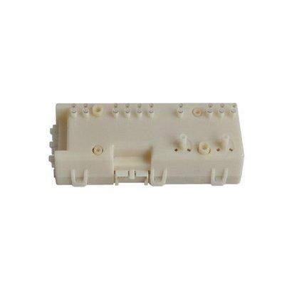 481227658037 module vaatwas whirlpool
