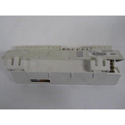 481221478712 module vaatwas whirlpool