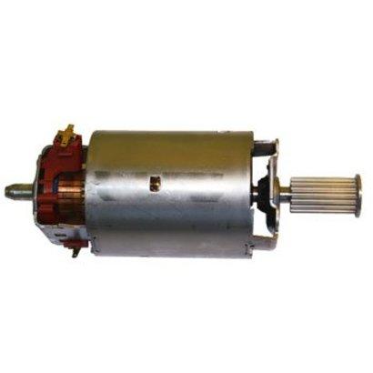 3210623 motor braun keukenrobot