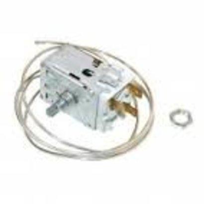 481927128688 thermostaat koeling whirlpool