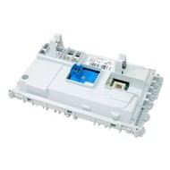 480111104626 module wasmachine whirlpool