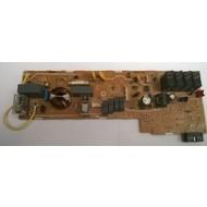 647332 module oven microgolf siemens bosch