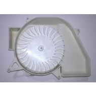 481236118402 ventilator vaatwas whirlpool