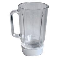 Kw675257 glazen kan voor blender kenwood A994A