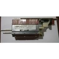8996474080661 timer wasmachine aeg