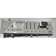 973914521522024 module wasmachine elektrolux