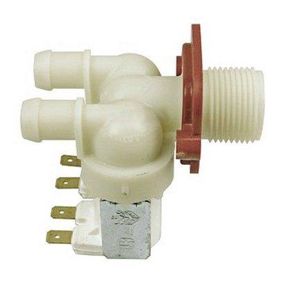 481228128006 magneetventiel wasmachine whirlpool