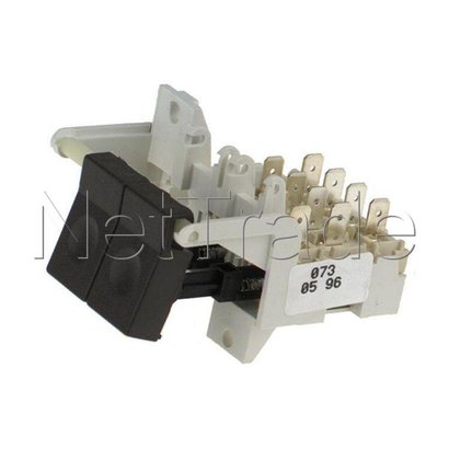 481927638027 schakelaar wasmachine philips