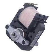 481936118439 motor microgolfoven whirlpool