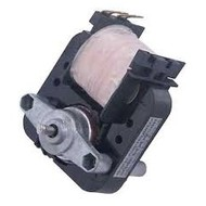 481936118439 motor ventilator microgolfoven whirlpool