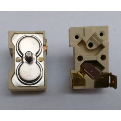 25227014 thermostaat clixon z50-55 HZ26