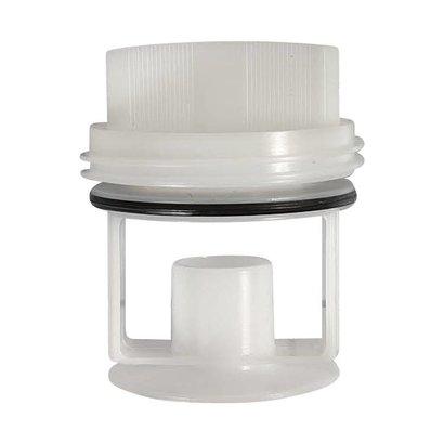 605010 pluizenfilter wasmachine bosch