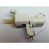 cs00095677 motor keukenrobot seb