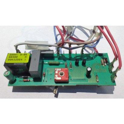 cs00094517 print strijkijzer calor cs-00094517