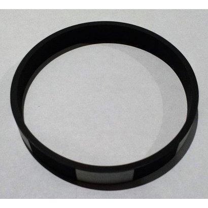 168838-01 riem black & decker stofzuiger