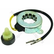 481928168023 tacho spoel wasmachine whirlpool