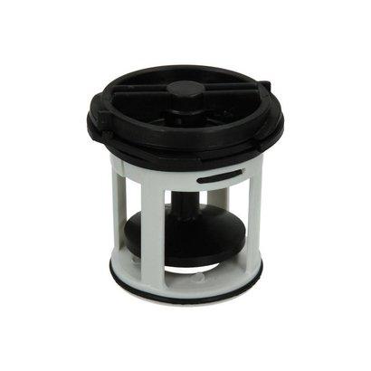 481948058106 pluizenzeef wasmachine whirlpool