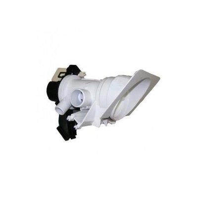 481231028144 afvoerpomp wasmachine whirlpool