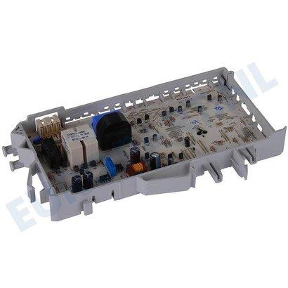 481221778654 module wasmachine whirlpool