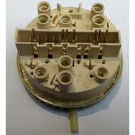 481927128713 pressostaat drukschakelaar wasmachine whirlpool