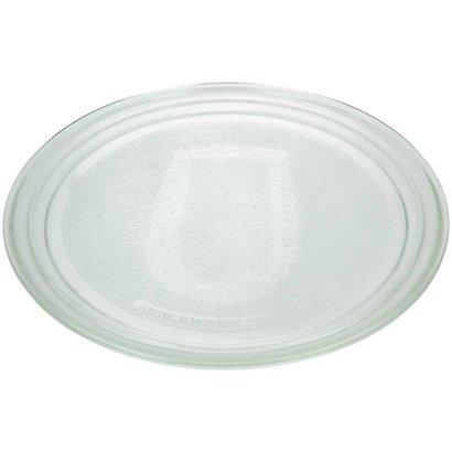 495047 afdekking glasplaat microgolf bosch siemens