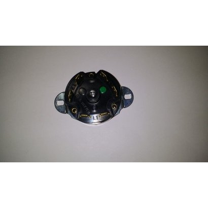 245439 veiligheidsthermostaat accumulatie aeg 0163077