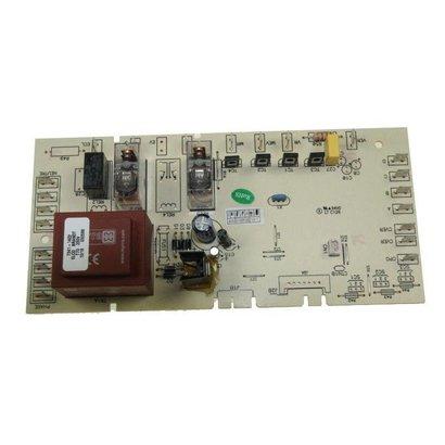 72X3311 module stuurkaart oven fagor brandt novy 73411422