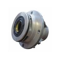 Lagerset 481252018068 wasmachine whirlpool