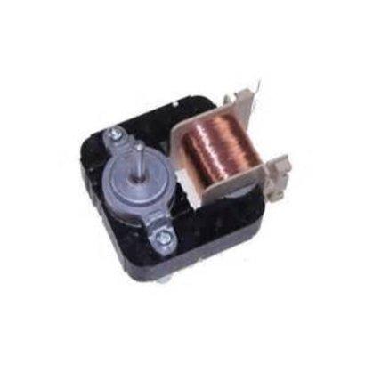 480120100329 motor ventilator microgolf whirlpool