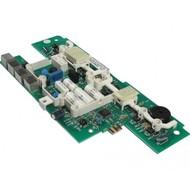 481221848184 module koelkast whirlpool