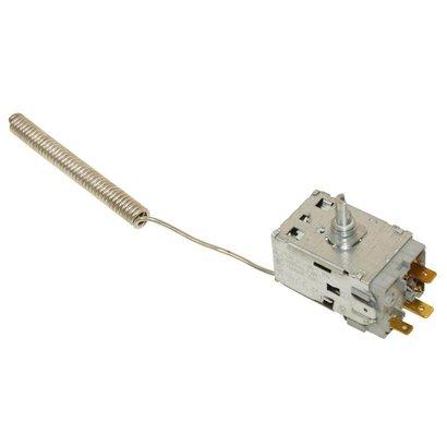 481927129003 thermostaat diepvries koelkast A01 0369
