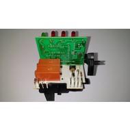 500412378 module domena strijkijzer