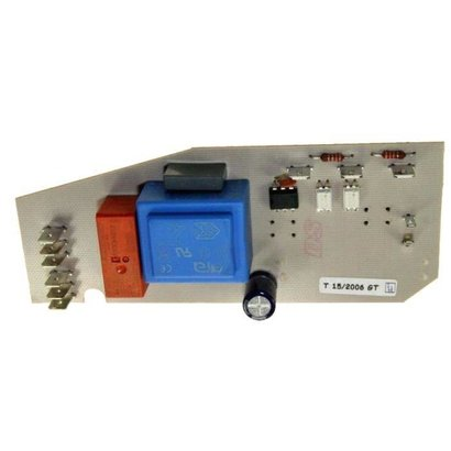 500460363  module domena strijkijzer