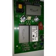 Powermodule inductiekookplaat miele 8339760
