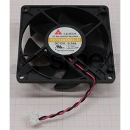 799250124 ventilator smeg yd128025eb-n