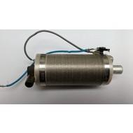 Verwarmingselement  wigomat  800 watt 220 volt