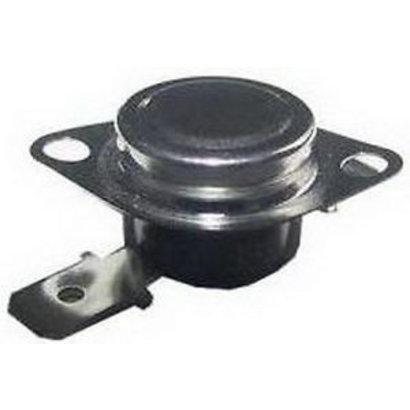 481928248275 thermostaat whirlpool 165 graden 36FXE14