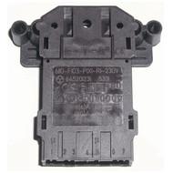 645430570  deurslot wasmachine aeg 6110-F103-PIXI-RI-230