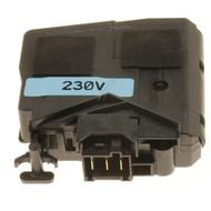 dc3400026a deurslot samsung wasmachine  DC34-00026A