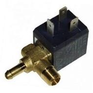 Ventiel strijkijzer calor  cs006890