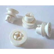 Korfwiel  vaatwasser whirlpool 481252888073