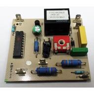 cs00094464 module printplaat strijkijzer calor