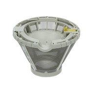 4011464 filter vaatwas miele 04011464