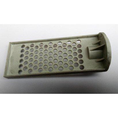 481948057013 filter wasmachine whirlpool