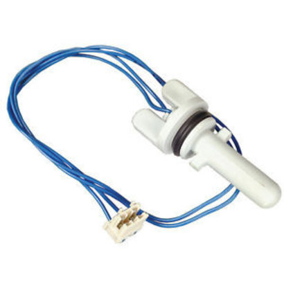 481228268035 temperatuurvoeler ntc vaatwasser whirlpool