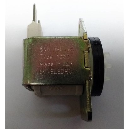 8996464034520 magneetventiel vaatwasser aeg