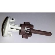 cs007911 knop stoomtoevoer strijkijzer calor